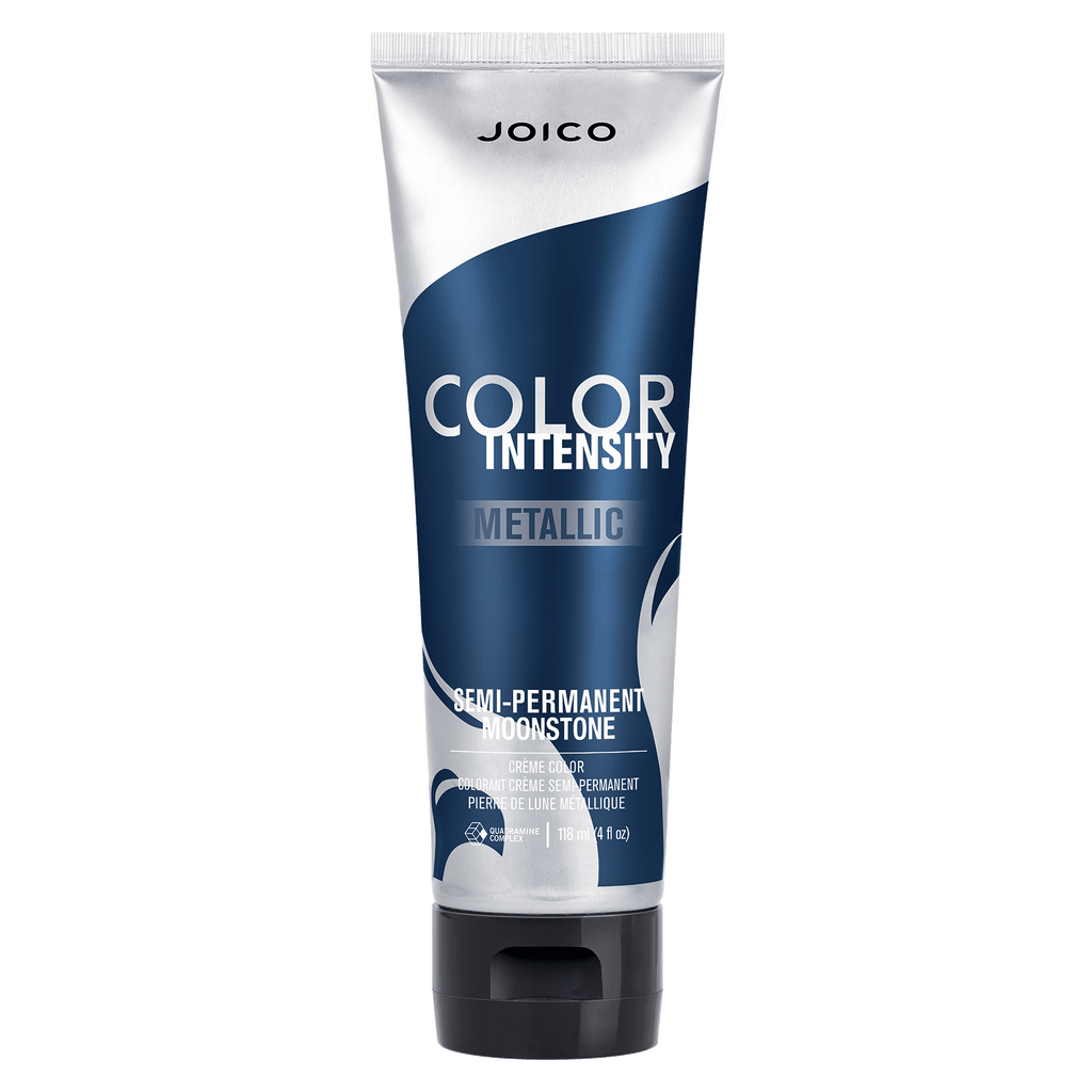 Joico Color Intensity Metallic Muse Collection Semi-Permanent Hair Color 4 oz