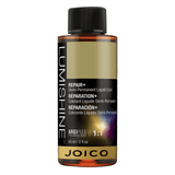 Joico Lumishine Demi-Permanent Liquid Color 2 oz