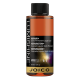 Joico Lumishine Demi-Permanent Liquid Color 2 oz 10NC