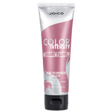 Joico Color Intensity Pearl Pastel Collection Semi-Permanent Color 4 oz, Blush