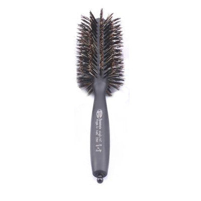 Creative Hairtools 3ME 3204 MED LARGE