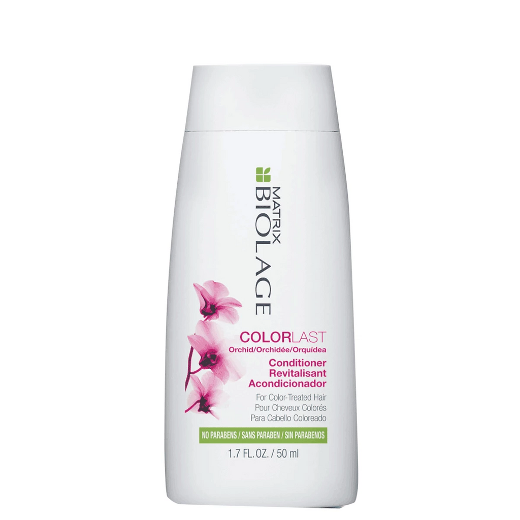 Matrix Bioalge ColorLast Conditioner for Color Treated Hair 1.7 oz