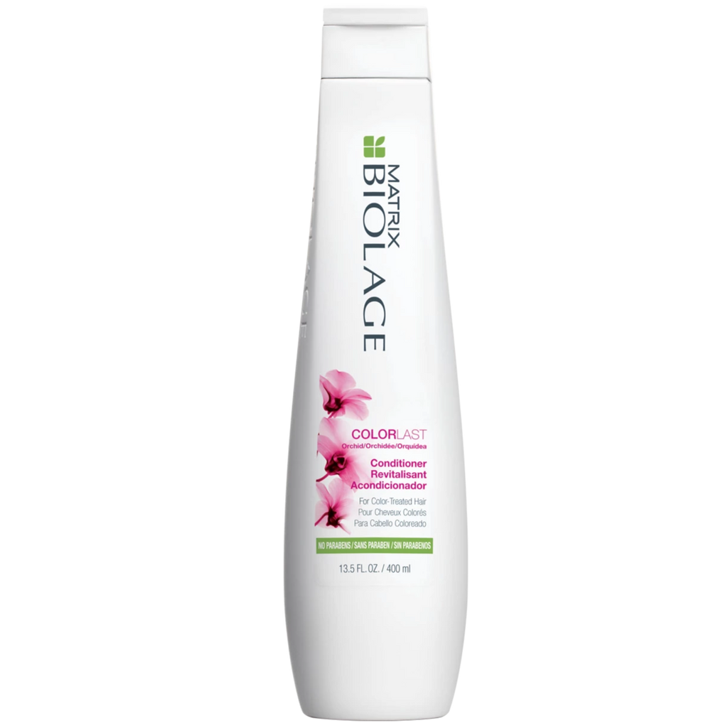 Matrix Biolage ColorLast Conditioner for Color Treated Hair 13.5 oz