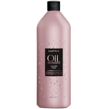Matrix Oil Wonders Volume Rose Conditioner for Fine Hair 33.8 oz