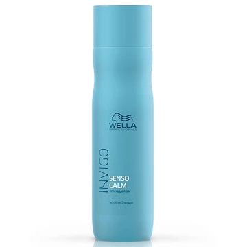 Wella Invigo Senso Calm Sensitive Shampoo