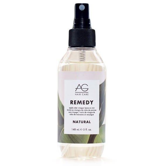 AG Hair Remedy Spray 5 oz