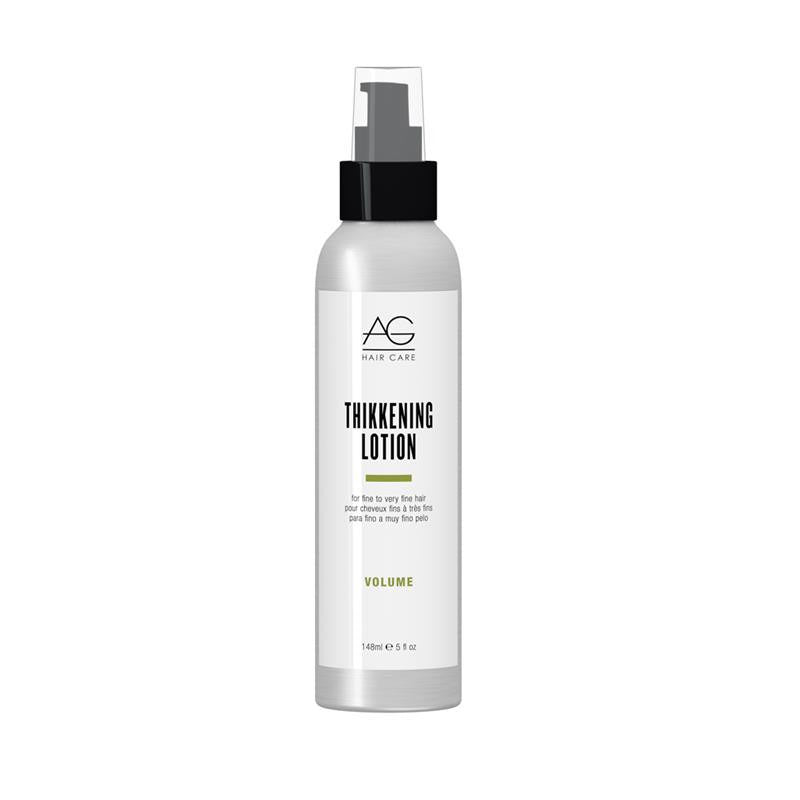 AG Volume Thikkening Lotion for Fine to Very Fine Hair 5 oz