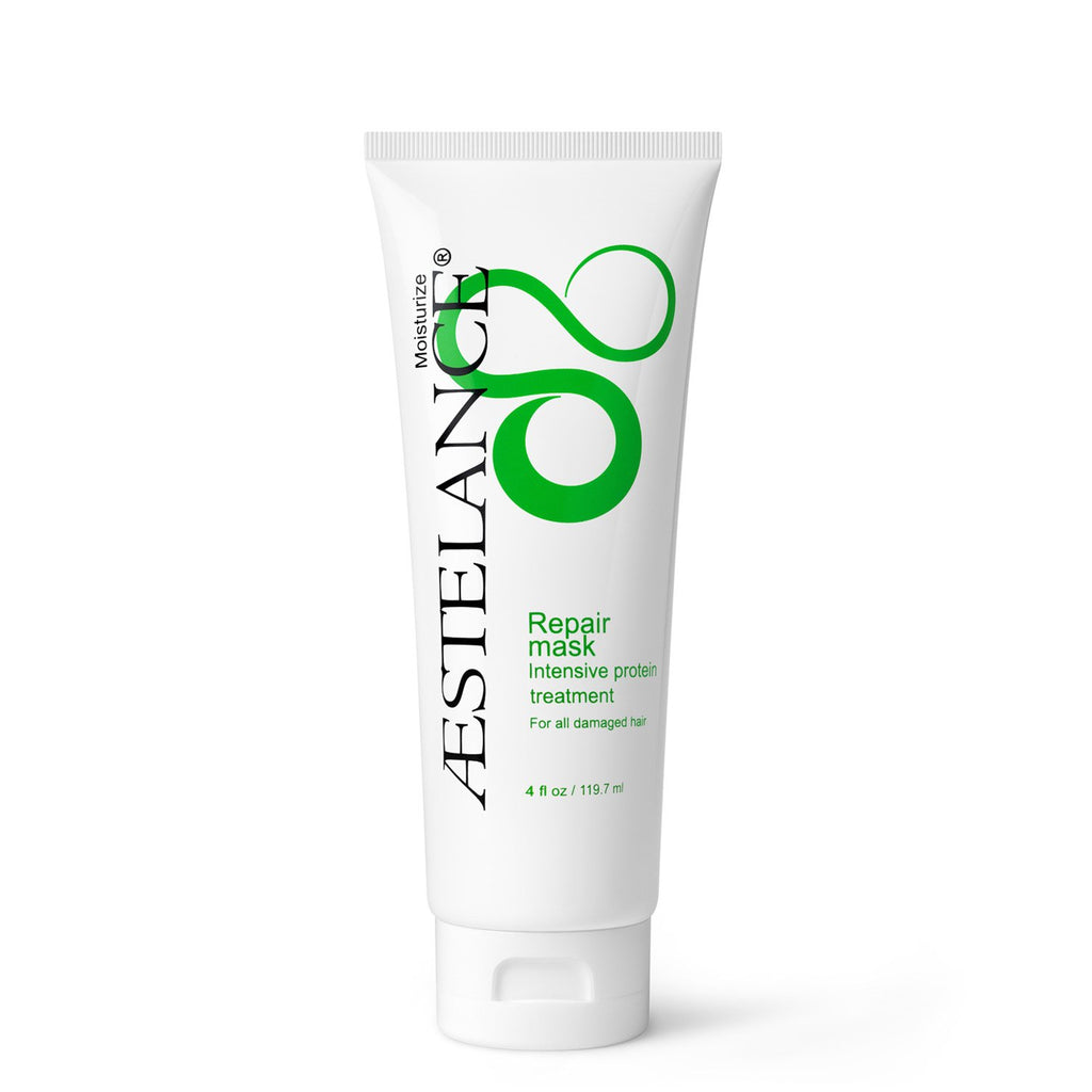 Aestelance Hair Repair Mask