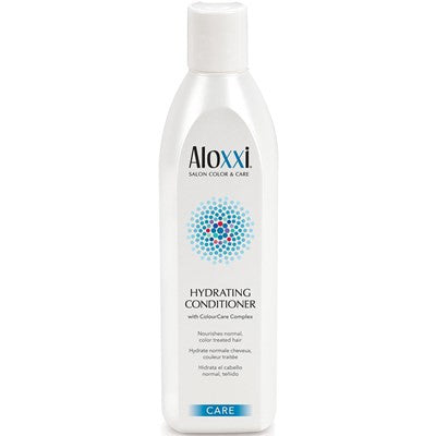 Aloxxi Colour Care Hydrating Conditioner 10.1 oz