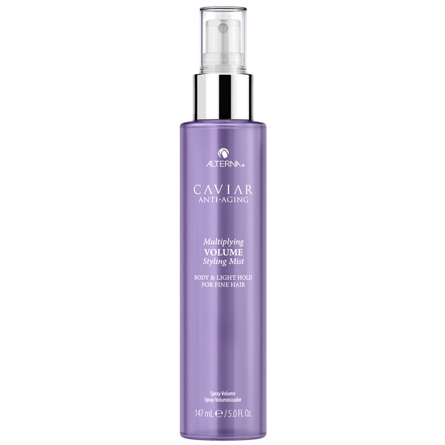 Alterna Caviar Anti-Aging Multiplying Volume Styling Mist 5 oz