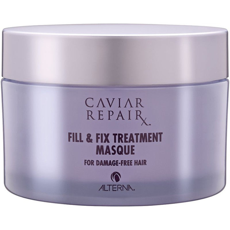 Alterna Caviar Repair Rx Micro-Bead Fill And Fix Treatment Masque 6 oz