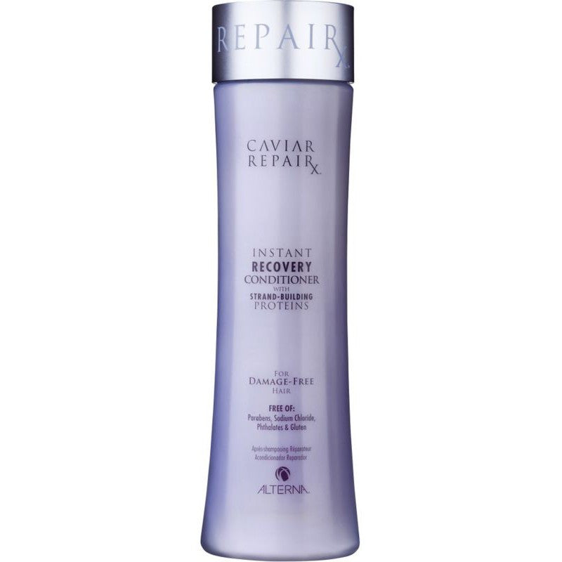 Alterna Caviar Repair Instant Recovery Conditioner 8.5 oz