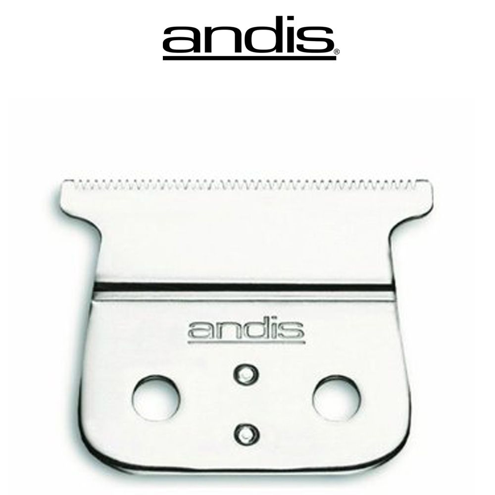 Andis T Outliner Replacement Blade Set 04521