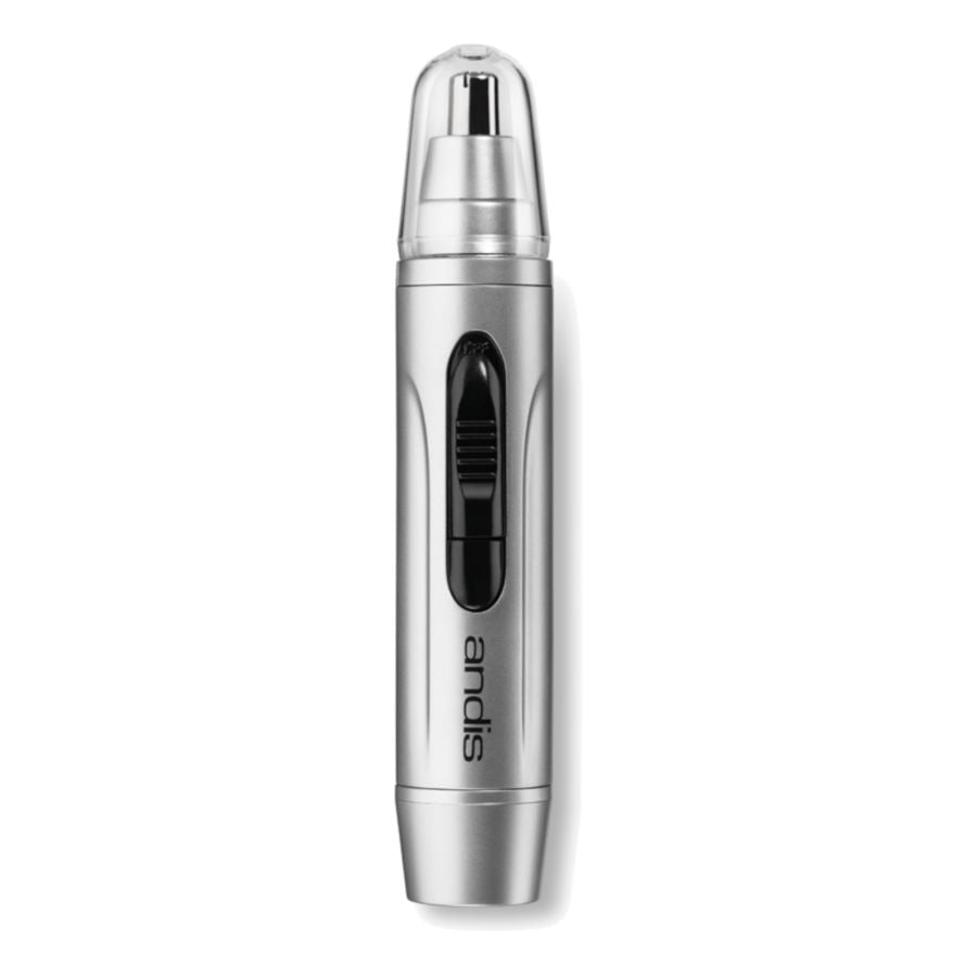 Andis FastTrim Cordless Ear Nose Trimmer 13540