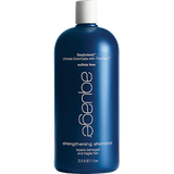 Aquage SeaExtend Ultimate ColorCare with Thermal-V Strengthening Shampoo 33.8 oz