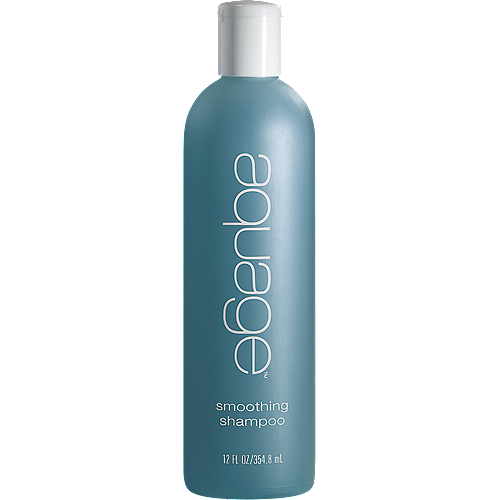 Aquage Smoothing Shampoo 12 oz
