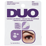 Ardell DUO Individual Lash Adhesive Clear 0.25 oz