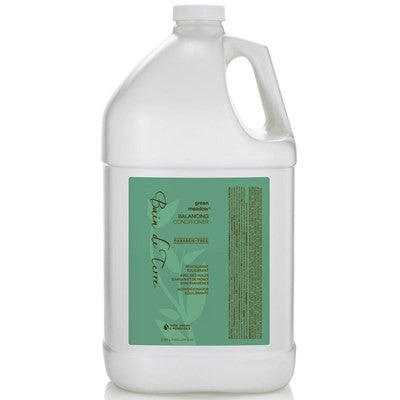 Bain de Terre Green Meadow Balancing Conditioner 1 Gal
