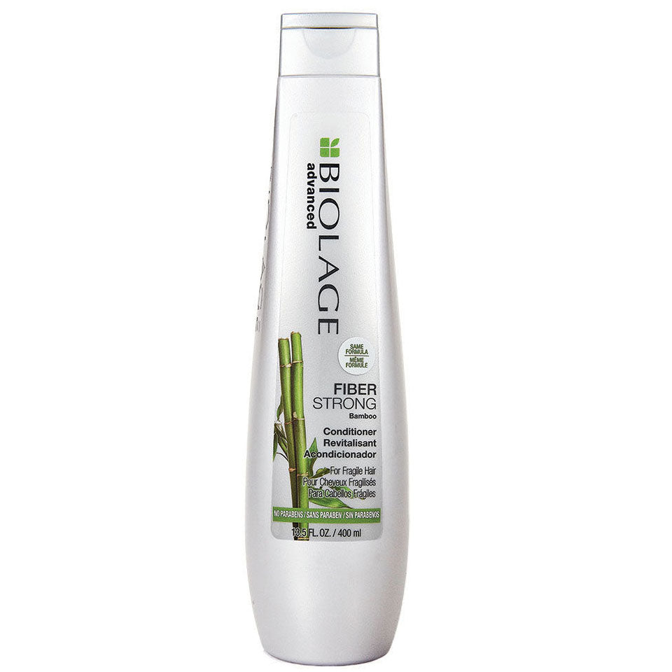Matrix Biolage Advanced FiberStrong Conditioner for Fragile Hair