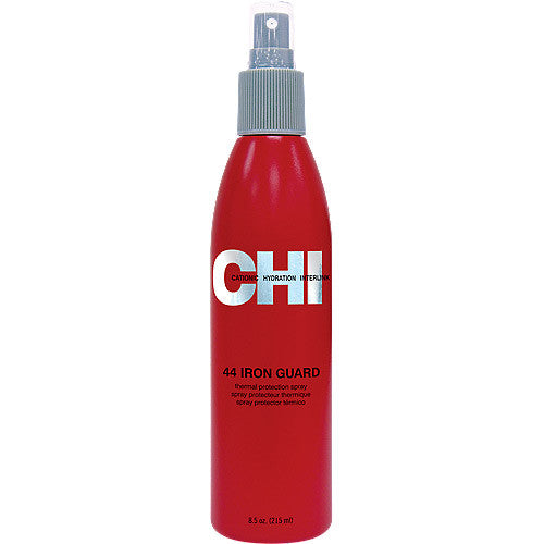CHI 44 Iron Guard Thermal Protection Spray 8.5 oz