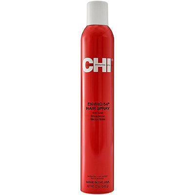 CHI Enviro 54 Firm Hold Hair Spray 12 oz