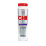 CHI Blondest Blonde Ionic Powder Lightener 16 oz