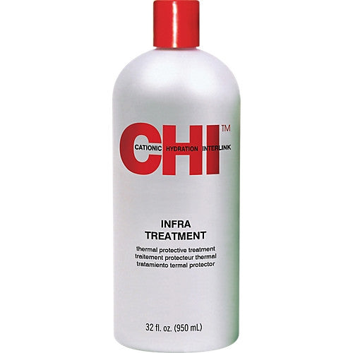 CHI Infra Treatment Thermal Protecting Treatment 32 oz