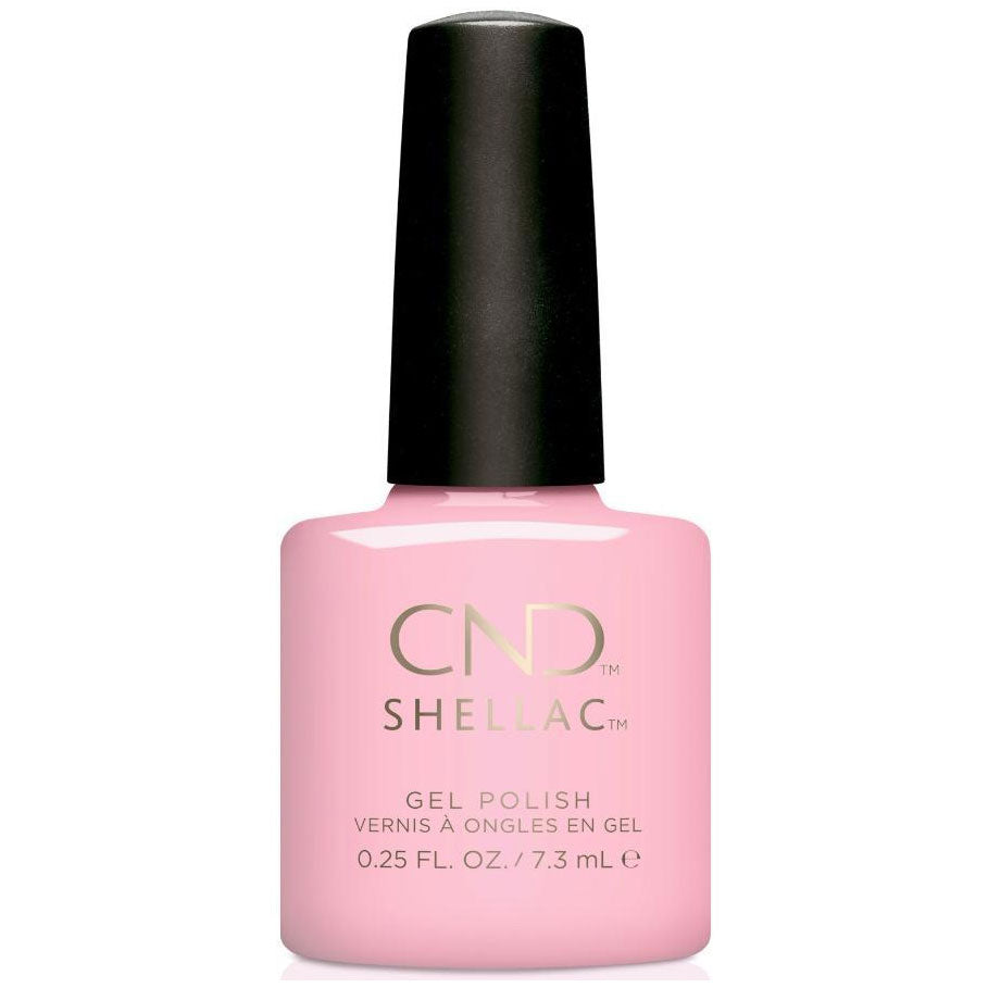 CND Shellac Candied 0.25 oz