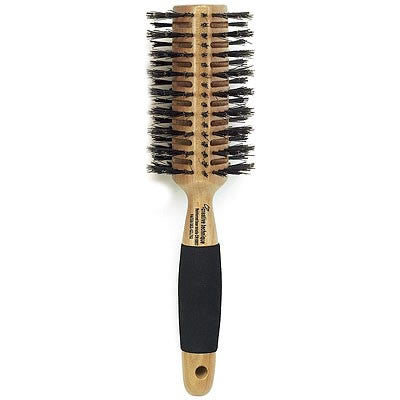 Creative Hairtools Triage Collection CR100ST (Medium)