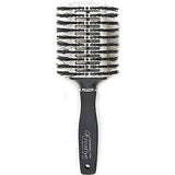 Creative Hairtools Vented Round Brush CR109