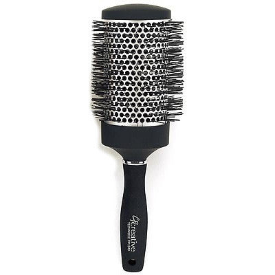 Creative Hairtools Dome Vented Thermal Brush XL JUMBO CR134D