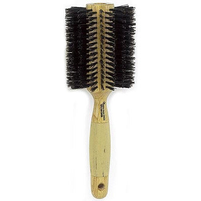 Creative Hairtools Oak Round Bristle Collection CR4XXX