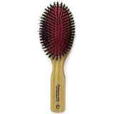 Creative Hairtools Oak Styling Brush CR6X