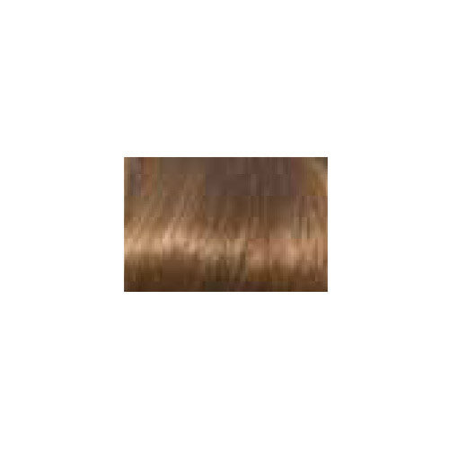 Clairol Beautiful Collection Moisturizing Color Semi-Permanent Hair Color 3 oz