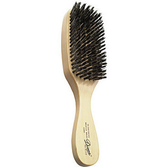 Diane Reinforced Boar Wave Brush 9 Inch D8159