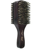 Diane Boar 2 Sided Club Brush