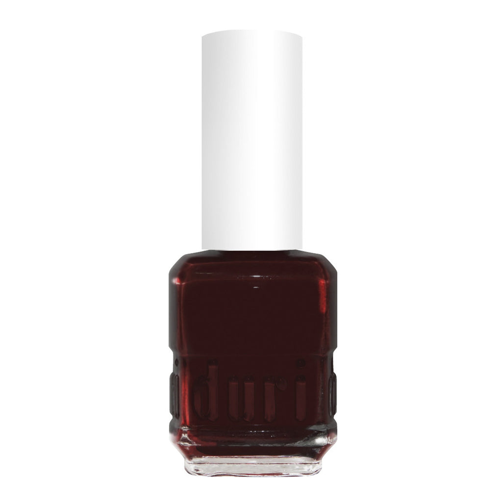 Duri Nail Polish 132 Oh My Rouge