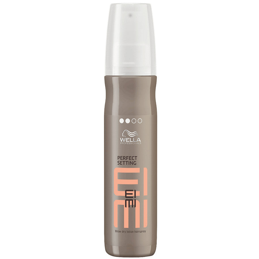 Wella Eimi Perfect Setting Light Setting Lotion Spray 5.07 oz