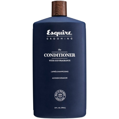 Esquire Grooming The Conditioner 25 oz
