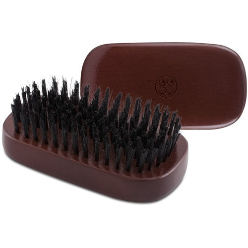 Esquire Grooming The Men's Grooming Brush