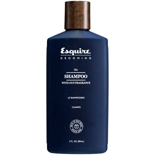 Esquire Grooming The Shampoo 3 oz