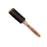 Beautee Sense Flo-Max 1 Brush (1 1/3 Inch Dia.)