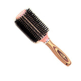 Beautee Sense Flo-Max 3 Brush (2 3/4 Inch Dia.)