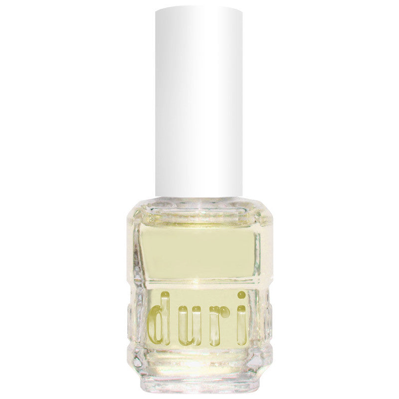 French Herbs Cuticle Oil 0.61 oz