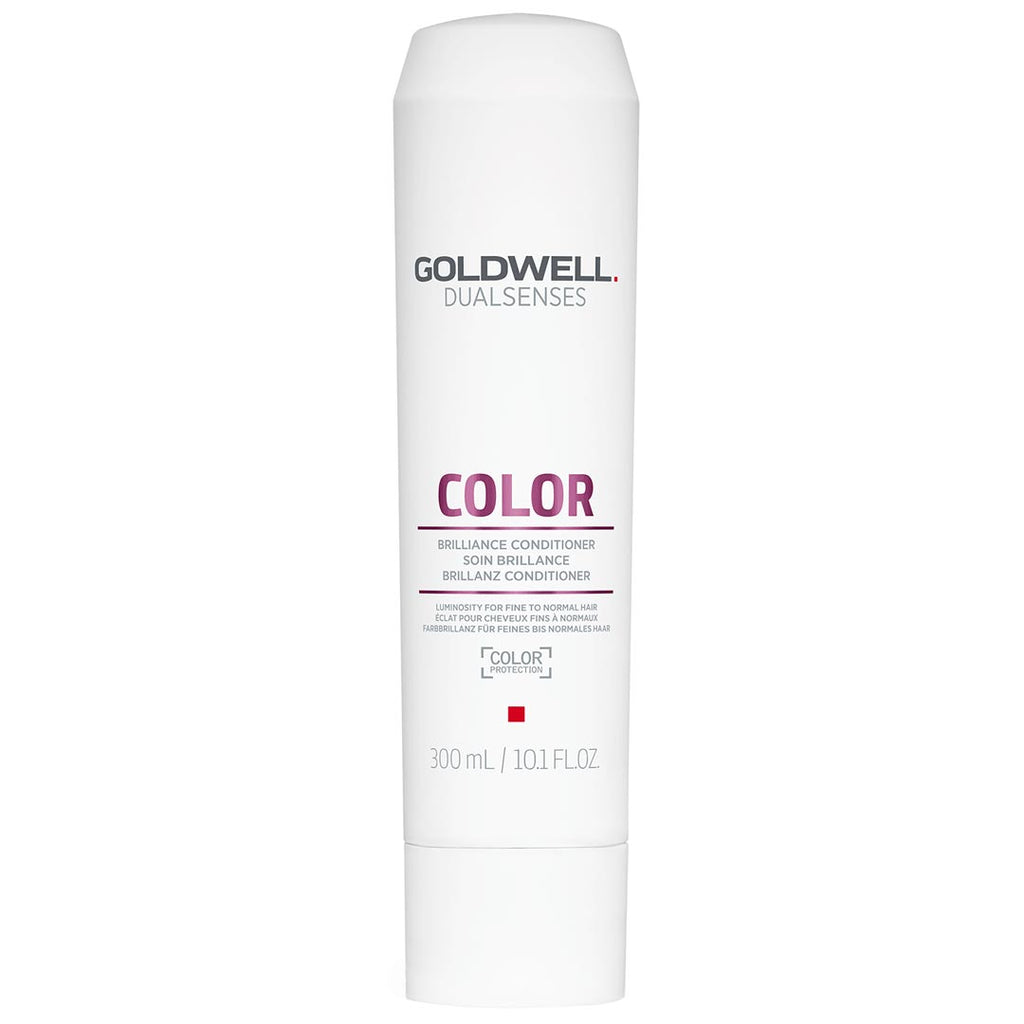Goldwell Dualsenses Color Brilliance Conditioner 10.1 oz
