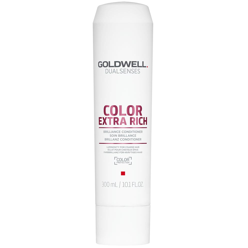 Goldwell Dualsenses Color Extra Rich Conditioner 10.1 oz