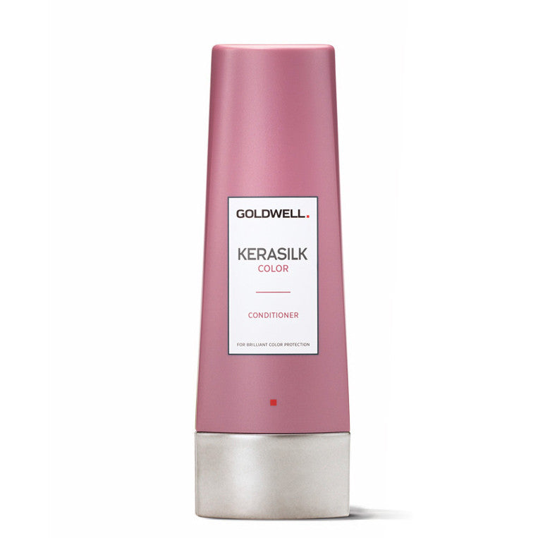 Goldwell Kerasilk Color Conditioner 6.7 oz