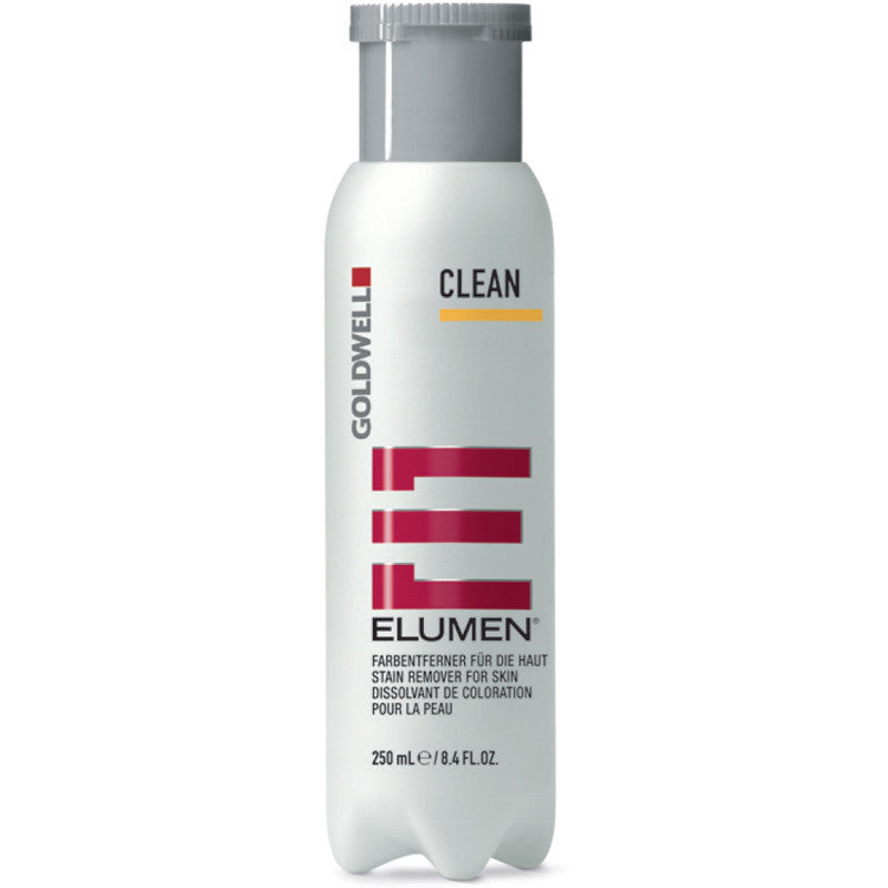 Goldwell Elumen Clean 8.4 oz