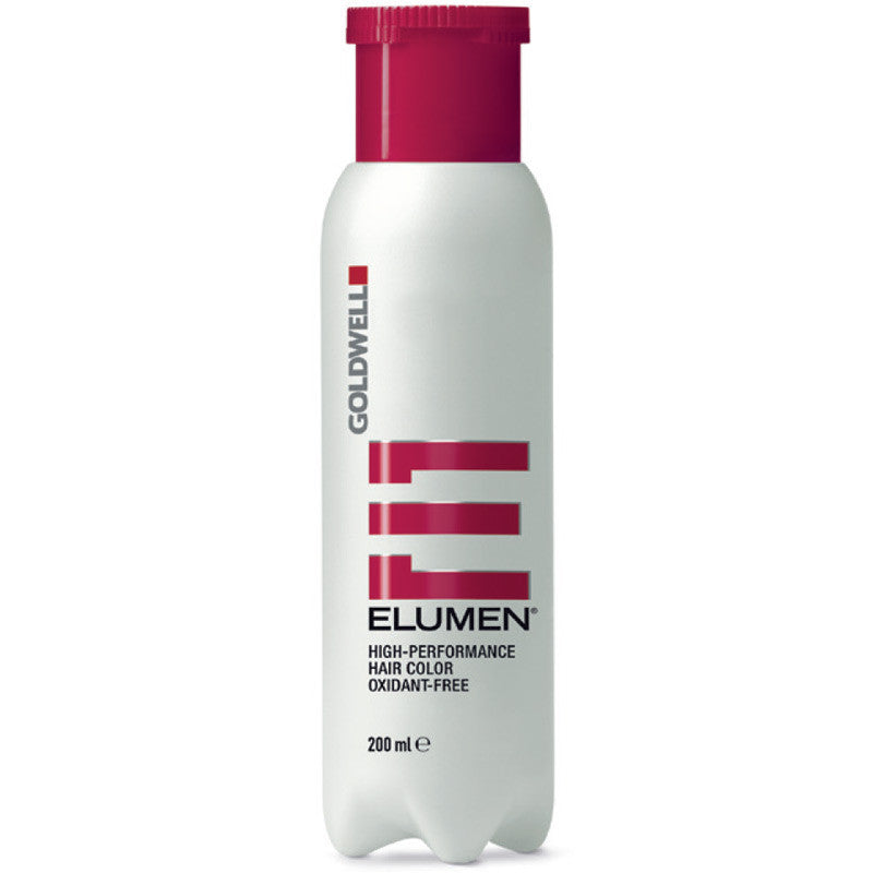 Goldwell Elumen Color 6.7 oz