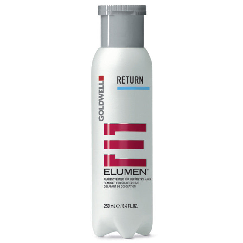 Goldwell Elumen Return 6.7 oz